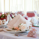130x130_sq_1370188479890-bigstock-table-set-for-a-wedding-dinner-22937015