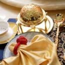 130x130_sq_1370277881205-bigstock-luxury-table-setting-29395091