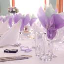 130x130_sq_1370277914108-bigstock-purple-wedding-21391880