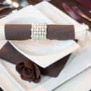 130x130_sq_1370277941362-bigstock-wedding-dinner-detail-in-white-38946958