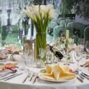 130x130_sq_1370277976343-bigstock-banquet-table-4808337