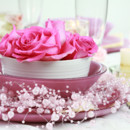 130x130_sq_1371391953402-bigstock-festive-table-setting-3686976