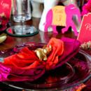 130x130_sq_1371391976295-bigstock-indian-wedding-32594540