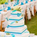 130x130_sq_1371392041739-bigstock-wedding-cake-and-table-setting-34465370