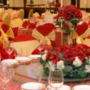 130x130_sq_1371392073408-bigstock-wedding-banquet-table-setting-1151857