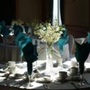 130x130_sq_1371392101694-bigstock-wedding-centerpiece-7621008