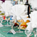 130x130_sq_1371392149776-bigstock-wedding-table-setting-36417790