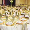 130x130_sq_1371392186170-bigstock-beautiful-table-set-for-weddin-27597566