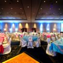 130x130_sq_1371392214993-bigstock-indian-wedding-reception-29772020