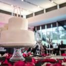 130x130 sq 1377523784424 michelle cake web