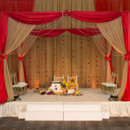 130x130 sq 1463075541990 sharmawedding 115