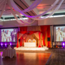 130x130 sq 1463075767256 sharmawedding 536