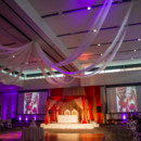 130x130 sq 1463075796677 sharmawedding 537