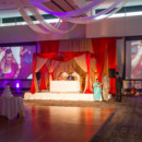 130x130 sq 1463075825898 sharmawedding 588