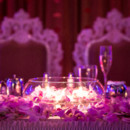 130x130 sq 1463075854206 sharmawedding 676