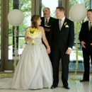 130x130 sq 1463076627507 atrium ceremony bride and groom