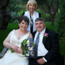 130x130 sq 1398275069411 heart song weddings