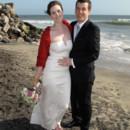 130x130 sq 1398275072393 heart song weddings