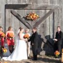 130x130 sq 1398275075968 heart song weddings