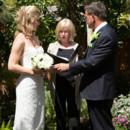 130x130 sq 1398275080460 heart song weddings