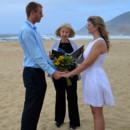 130x130_sq_1398275088352-heart-song-weddings-