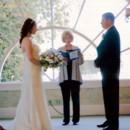 130x130 sq 1398275094113 heart song weddings