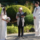 130x130 sq 1398275107452 heart song weddings 1