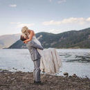130x130 sq 1512599186 d68a0f15415a0d2d 1512598732822 labor day wedding lake dillon 33
