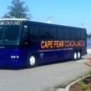 130x130 sq 1464721153547 cape fear coach lines