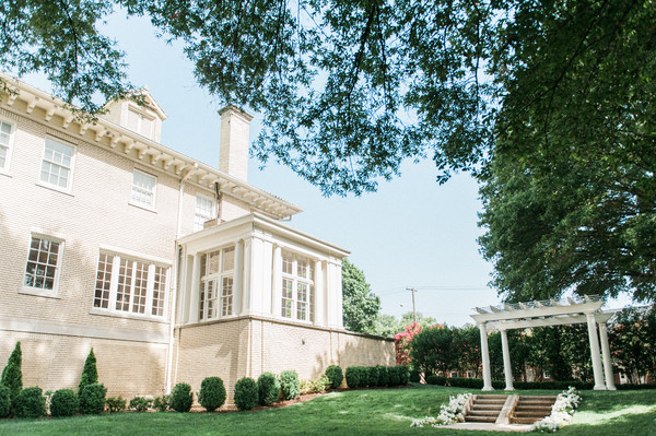 1444928660432 Separk Mansion Gastonia Nc Wedding Venue Photograp Gastonia wedding venue