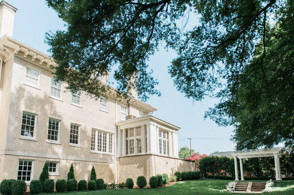 1444928751664 Separk Mansion Gastonia Nc Wedding Venue Photograp Gastonia wedding venue