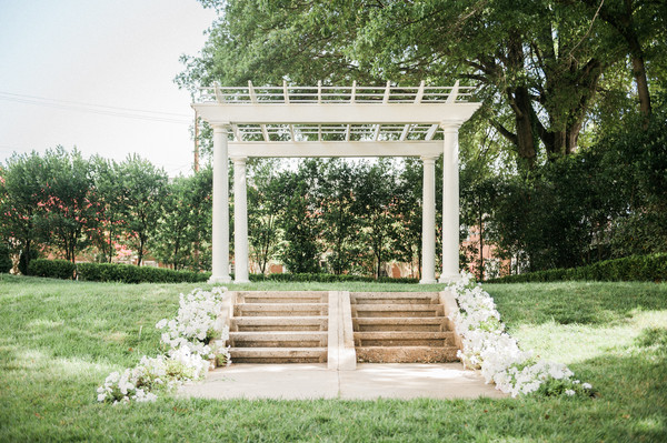 1444928938034 Separk Mansion Gastonia Nc Wedding Venue Photograp Gastonia wedding venue