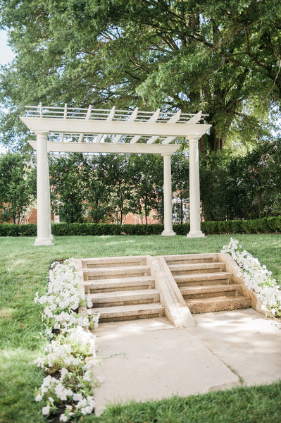 1444929016865 Separk Mansion Gastonia Nc Wedding Venue Photograp Gastonia wedding venue