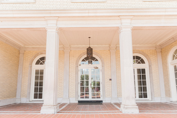 1444929151192 Separk Mansion Gastonia Nc Wedding Venue Photograp Gastonia wedding venue