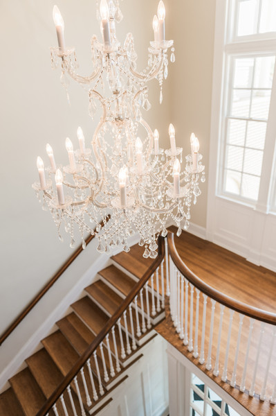 1444929255500 Separk Mansion Gastonia Nc Wedding Venue Photograp Gastonia wedding venue
