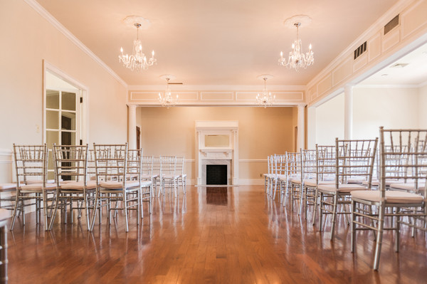 1444929384901 Separk Mansion Gastonia Nc Wedding Venue Photograp Gastonia wedding venue