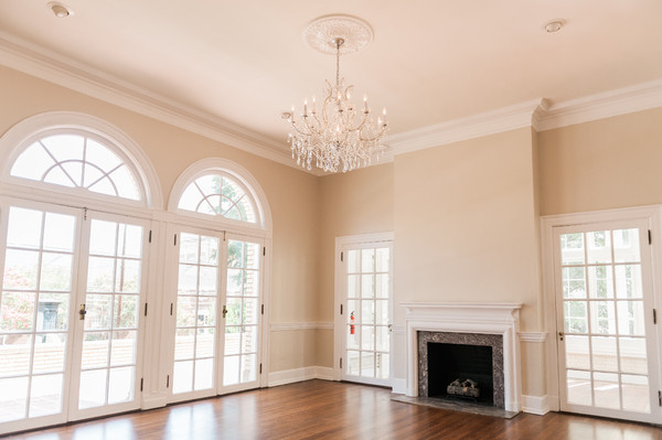 1444930411687 Separk Mansion Gastonia Nc Wedding Venue Photograp Gastonia wedding venue