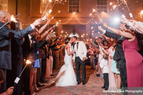 1478094596662 Orrjeffersonkatherineelenaphotographyket6457low Gastonia wedding venue