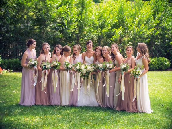 1478096274985 Haleybenwedding 130 Gastonia wedding venue