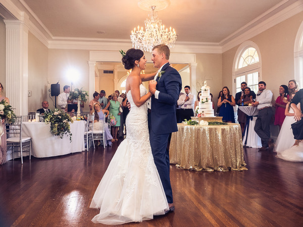 wedding ideas and pictures separk mansion gastonia nc wedding venue 28056