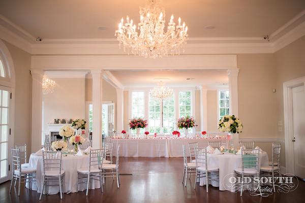 1478097676474 Wraahenricks Vitito0828 Gastonia wedding venue