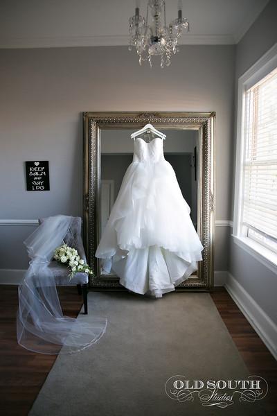 1478120514348 Wraafoster Mitchell0002 Gastonia wedding venue
