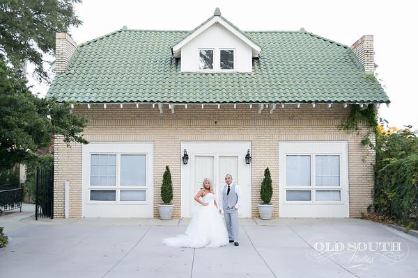 1478120568666 Wraafoster Mitchell1169 Gastonia wedding venue