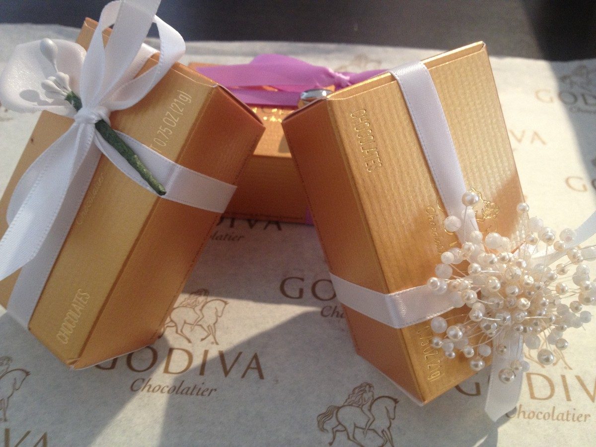 Las Vegas Wedding Favors Gifts Reviews For 26 Favors