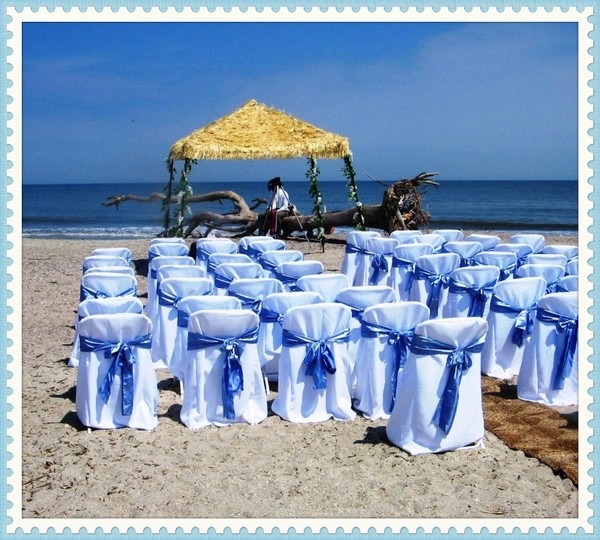 Savannah tybee island wedding