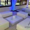 130x130 sq 1384828281843 lounge