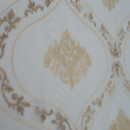 130x130 sq 1414510690630 anelise   gold 1
