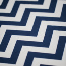 130x130 sq 1414510797407 chevron   navy 1