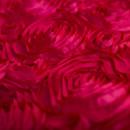 130x130 sq 1414512347408 rosetta   coral 1