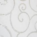 130x130 sq 1414513116975 s lentejuelas   silver 1